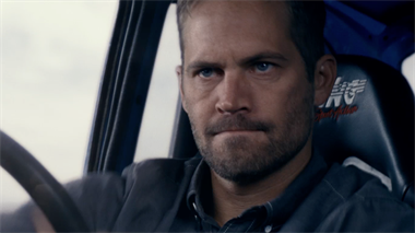 Fast & Furious 6 - trailer 3