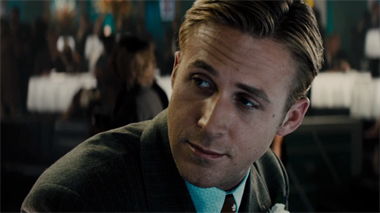Gangster Squad - trailer