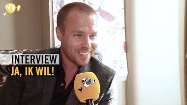 Ja, Ik Wil! - interview