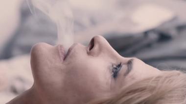 Les Beaux Jours - trailer