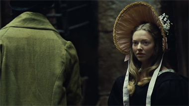 Les Misérables - trailer C