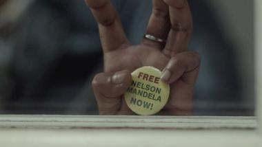 Mandela: Long Walk To Freedom - trailer