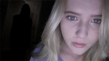 Paranormal Activity 4 - trailer