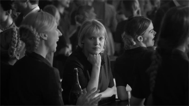 Cold War Watch Online At Pathe Thuis