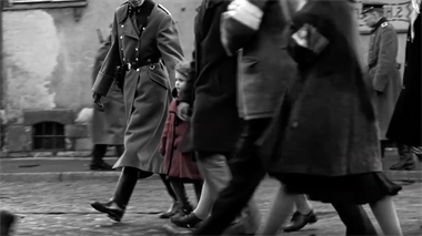 Zondag 27 januari | Schindler's List - 25th Anniversary