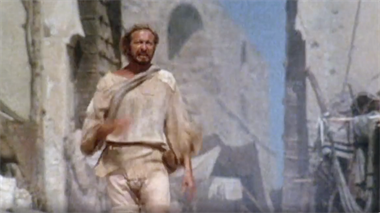Life of Brian - 40th Anniversary