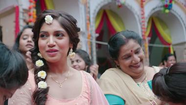 Shubh Mangal Saavdhan - trailer