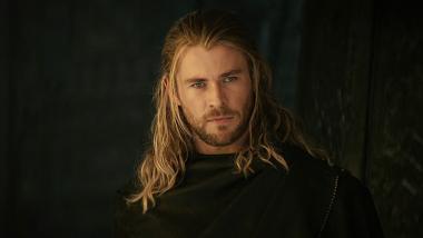 Thor: The Dark World - trailer 1