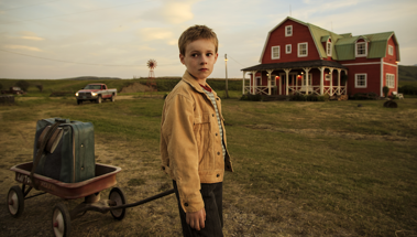 The Young And Prodigious T.S. Spivet 3D - trailer 2