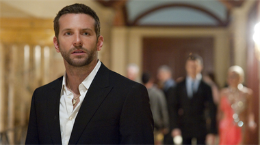 Silver Linings Playbook - trailer