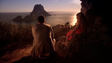 Verliefd op Ibiza - teaser