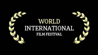 The World International Film Festival - trailer