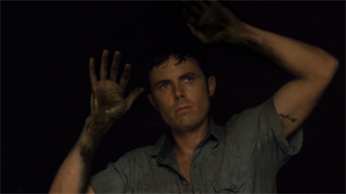 Ain't Them Bodies Saints - trailer