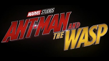 Ant-Man and the Wasp - trailerprimeur