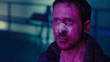 Blade Runner 2049 - trailer 3
