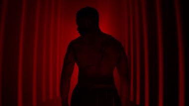 RSC: Coriolanus - trailer
