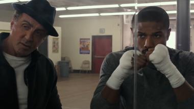 Creed - Trailer