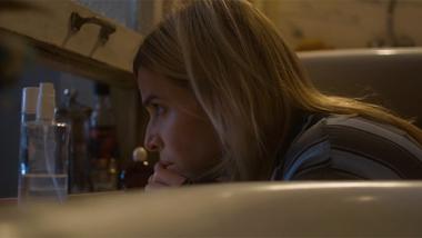 De Reunie - trailer