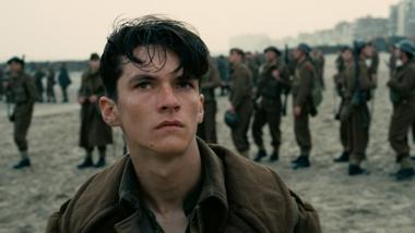 Dunkirk - trailer 3