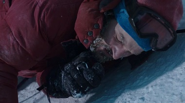 Everest - trailer 2
