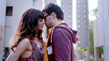 Katti Batti - trailer