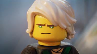 De LEGO Ninjago Film - trailer