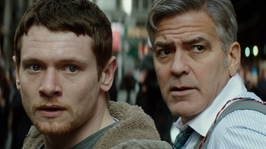 Money Monster - trailer