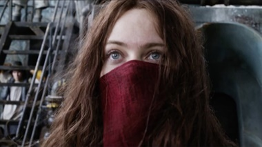 Mortal Engines - eerste trailer