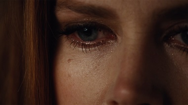 Nocturnal Animals - trailer