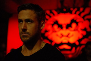 Only God Forgives - trailer