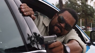 Ride Along 2 - trailer