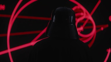 Rogue One: A Star Wars Story - trailer 2