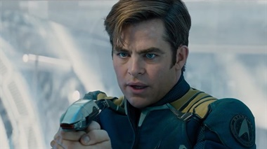 Star Trek Beyond - trailer 2