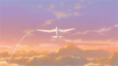 The Wind Rises - trailer