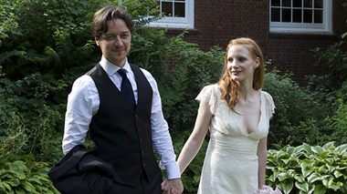 The Disappearance of Eleanor Rigby: Her - trailer