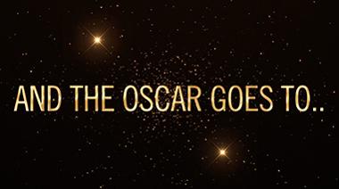 Oscargenomineerde films 3 & 4 maart