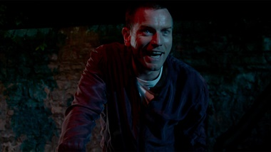 T2: Trainspotting - trailer