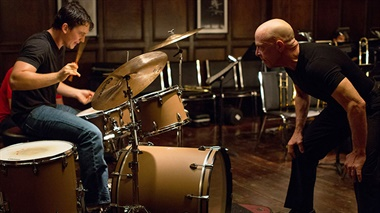 Whiplash - trailer