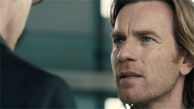 Our Kind Of Traitor - trailer