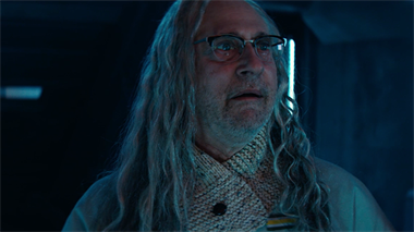 Independence Day: Resurgence - Trailer 2