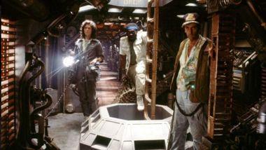 Alien-trailer3