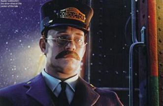 The Polar Express - trailer
