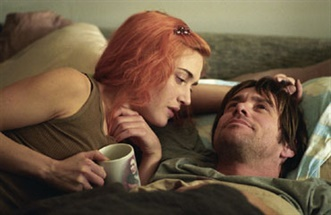 Eternal Sunshine of the Spotless Mind - trailer