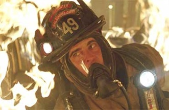 Ladder 49 - trailer
