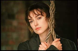 Pride and Prejudice - trailer