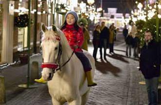 Het Paard van Sinterklaas - trailer