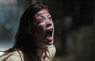 Exorcism of Emily Rose - trailer