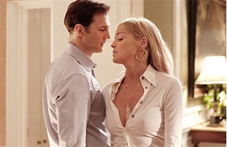 Basic Instinct 2 - trailer