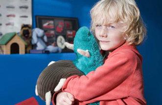 Morrison Krijgt een Zusje - trailer