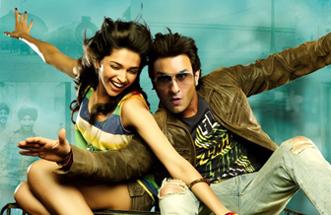 Love Aaj Kal - trailer